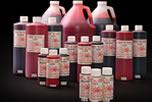 REEL BLOOD Lung Formulas