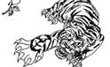 REEL TRANSFER SHEET - Prison Gang VII - Latino