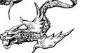 REEL TRANSFER SHEET - Prison Gang XIV - White/Latino